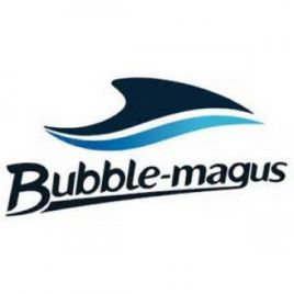 Bubble Magus SP4000 Impeller