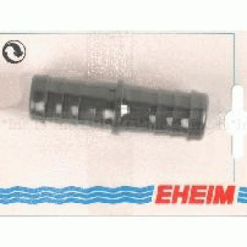 Eheim Reducing Piece 16-12mm