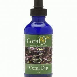Coral Rx Pro Coral Dip 30ml