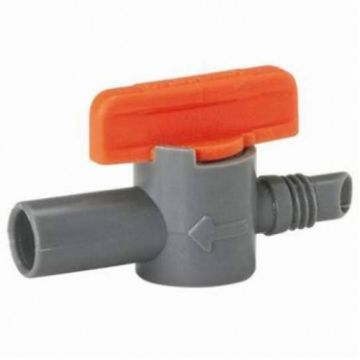 Air Adjustment Tap PF509 – PF1001