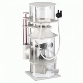 Deltec SC 2060 Protein Skimmer and CSM2060 Cleaning Head