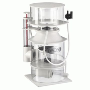 Deltec SC 2560 Internal Skimmer