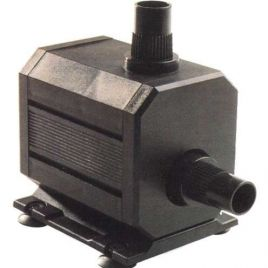 Aqua-Bee UP 2000 Aquarium Pump