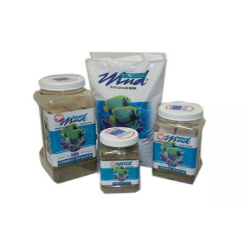 Ecosystems Miracle Mud - Marine (5lbs)