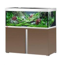 eheim proxima aquariums charterhouse aquatics. Black Bedroom Furniture Sets. Home Design Ideas