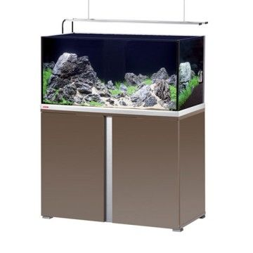Eheim Aquariums