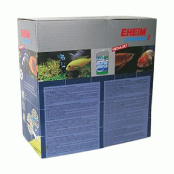 Eheim Media Set Professional 3 2076/2078