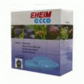 Eheim Ecco Blue Coarse Filter Pads (3)