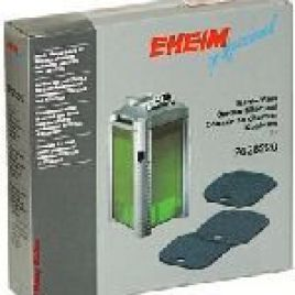 Eheim 2222-2324 Set of carbon filter pads (x 3)
