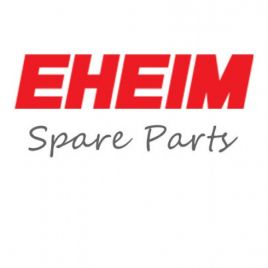 Eheim Part 7481030 Filter Container with Cover