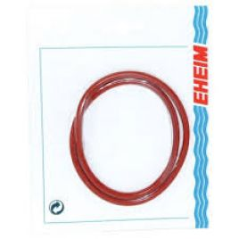 Eheim Sealing Ring 7312738