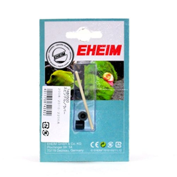 Eheim Part 7480500 Shaft with Bushings