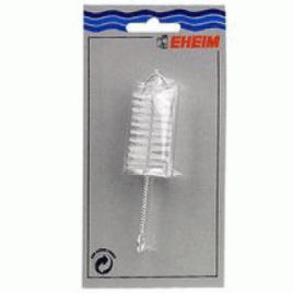 Eheim Cleaning Brush Set (2213/2028/1046/1048)