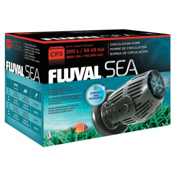 Fluval SEA CP3 Circulation Pump
