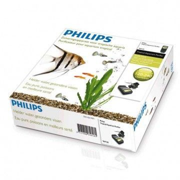 Philips Purifiers