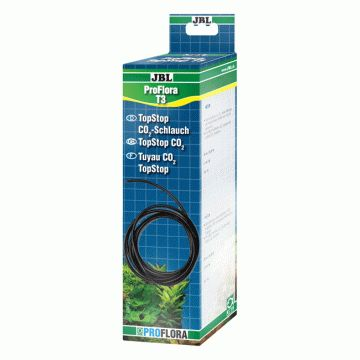 JBL ProFlora T3 CO2 Tube (3m)