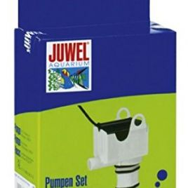 Juwel Pump Set 1000/Ecco Flow 1000
