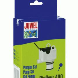 Juwel Pump Set EcoFlow 500