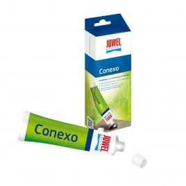 Juwel Conexo High-Strength Adhesive