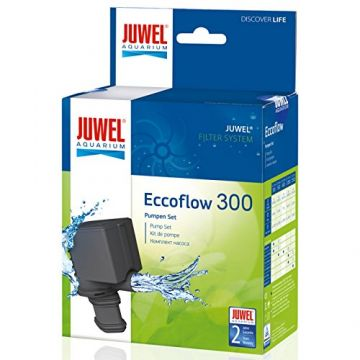 Juwel Pump Set EccoFlow 300