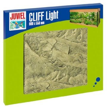 Juwel Cliff Background - Light