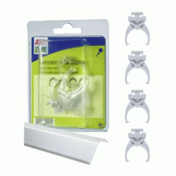 Juwel High Lite Reflector Clips