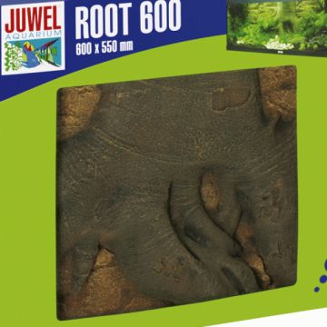 Juwel Root Background 600