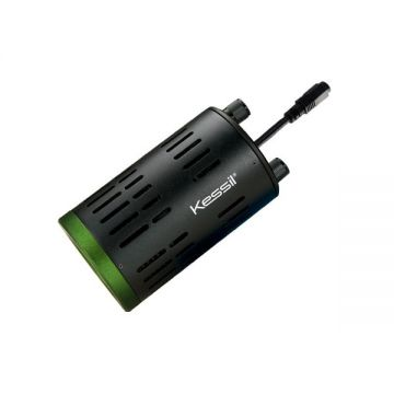 Kessil A160WE LED Aquarium Light - Tuna Sun