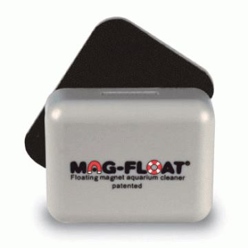 Mag-Float Large Floating Glass-Aquarium Cleaner
