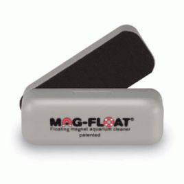 Mag-Float Medium Floating Glass-Aquarium Cleaner