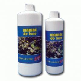 D-D Marine Deluxe 1000ml Bottle