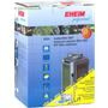 Eheim Filter Media Set  for 2026/2126