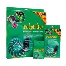 Polyfilter Twin Disc Pack (7cm Discs)