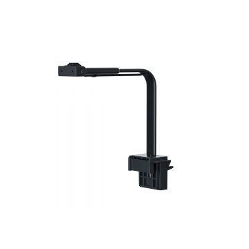 Red Sea ReefLED 50 Universal Mounting Arm