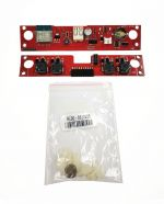 Red Sea ReefLed 90 Electronics (R35154)