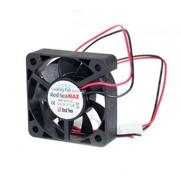 Max 130D/130C Replacement Hood Fan (1 Pce)