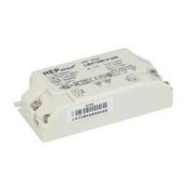 Red Sea Max LED Driver (Transformer)
