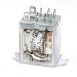 Red Sea Max Replacement Relay