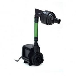 Red Sea Max 130 / 130D Circulation Pump Upgrade Kit