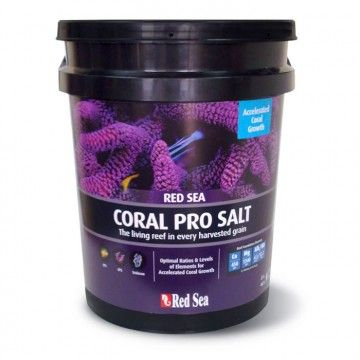 Coral Pro