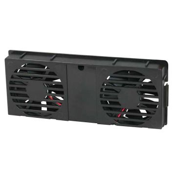 Red Sea Max 250 Water Cooling Fan