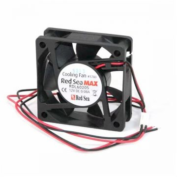Red Sea Max 250 Replacement Hood Fan