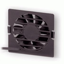 Red Sea Max 130/130D Water Cooling Fan