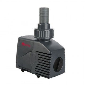 AQ Water Pump