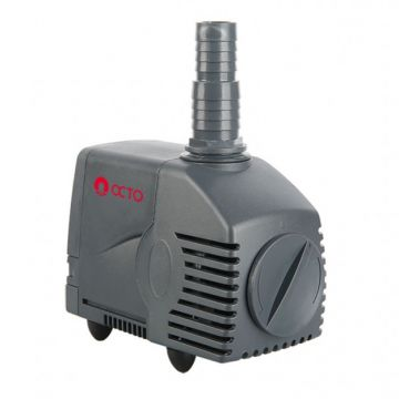 Reef Octopus AQ-800 Pump