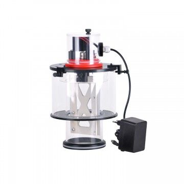 Reef Octopus Cup Cleaner 250