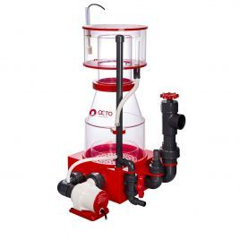 Reef Octopus Regal 250-E External Skimmer