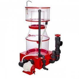 Reef Octopus Regal 300-E External Skimmer