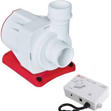 Reef Octopus VarioS 2 Circulation Pump