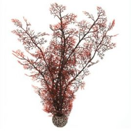 BiOrb Sea Fan large - Crimson